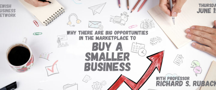 chabadch jbn small-business promo
